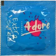 Adore Extra Sure