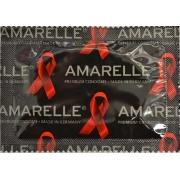 Amarelle Extra Large
