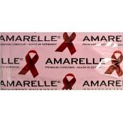 Amarelle Soft & thin