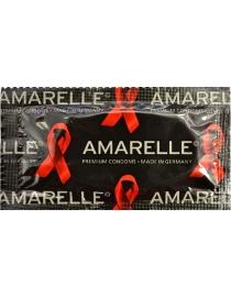 Prezervatīvi Amarelle Smart