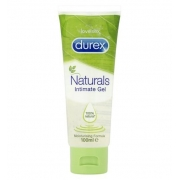 Durex Natural 100ml