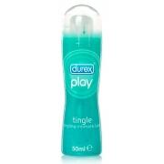 Durex Play Tingle 50ml AKCIJA