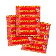 Durex Euroglider