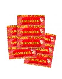 Prezervatīvi Durex Euroglider