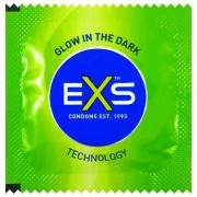 EXS Glow in the Dark