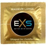 EXS Magnum Large
