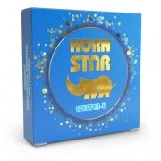 EXS Horn Star Oyster-V