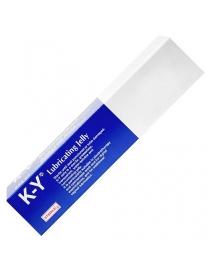 Lubrikants K-Y Lubricating Jelly