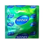 LifeStyles (Mates) Max Love