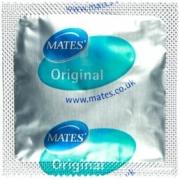 LifeStyles (Mates) Original
