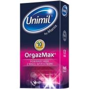 LifeStyles OrgazMax 10vnt.