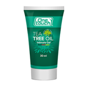 One Touch Tea Tree Oil lube 30ml