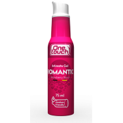 One Touch Romantic Lube