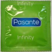 Pasante Infinity (Delay)