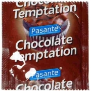 Pasante Chocolate