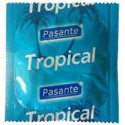 Pasante Tropical Flavours