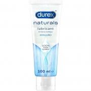 Durex Natural 100ml