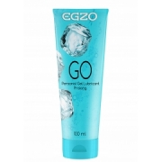 EGZO GO Prolong 100 ml